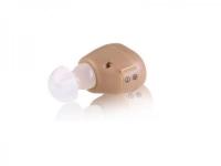 Слуховой аппарат MICRO Ampli-Ear JH-907 внутриушной