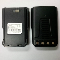 Аккумулятор для Baofeng BF-K5