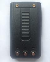 Аккумулятор для рации Kenwood TK – 450 A KNB-28