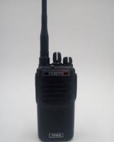Рация TDX A9000