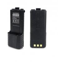 Усиленный аккумулятор для Kenwood TK-F8, Baofeng UV-5R